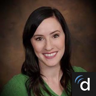 Amanda Mooney, Family Nurse Practitioner, Denton, TX