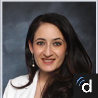 Tanya Nino, MD, Dermatology, Orange, CA, St. Joseph Hospital Orange