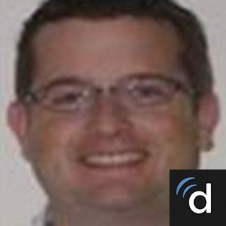 Jeffrey Johnston, MD, Anesthesiology, Eureka, CA