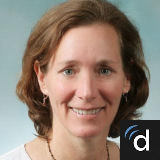 Barbara Wolock, MD, Ophthalmology, Olathe, KS, Olathe Medical Center