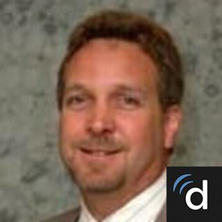 Kevin Ziffra, MD, Otolaryngology (ENT), Park Ridge, IL, Advocate Lutheran General Hospital