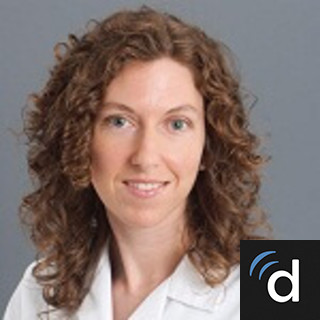 Dr  Susan Knowles, Rheumatologist in Carson City, NV | US News Doctors