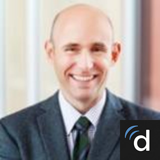William McDonald, MD, Pathology, Minneapolis, MN, Abbott Northwestern Hospital