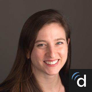 Dr  Chloe Zera, Obstetrician-Gynecologist in Boston, MA | US