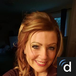 Nancy (Tuohy) Javor, Family Nurse Practitioner, Clio, MI