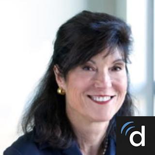 Martha Morrell, MD, Neurology, Palo Alto, CA, Stanford Health Care