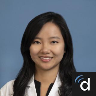 Zuolu Liu, MD, Neurology, Los Angeles, CA