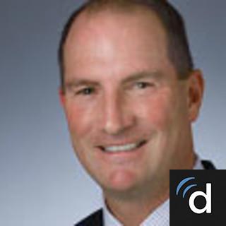 John Burgardt, MD, Radiology, Irving, TX, Baylor Scott & White Medical Center-Irving