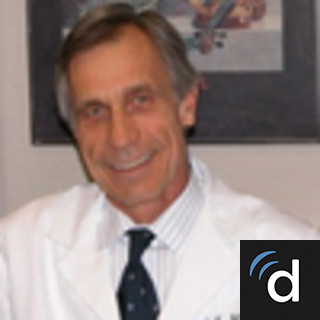 Kenneth Janson, MD, Urology, Lake Forest, IL, Advocate Condell Medical Center