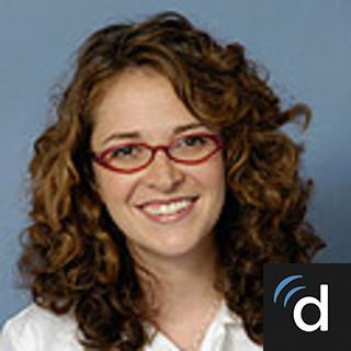 Ariane Kaplan, MD, Ophthalmology, Ann Arbor, MI, Michigan Medicine