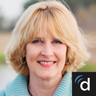 Linda Porter-Tucci, MD, Family Medicine, Pearland, TX, Houston Methodist Hospital