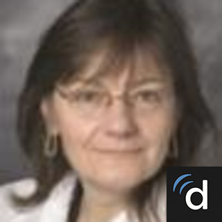 Lavinia Negrea, MD, Nephrology, Cleveland, OH, University Hospitals Cleveland Medical Center