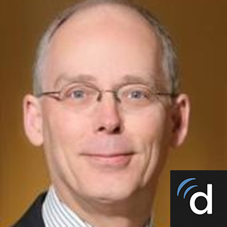 Gregory Patton, MD, Radiation Oncology, Portland, OR, Legacy Good Samaritan Medical Center