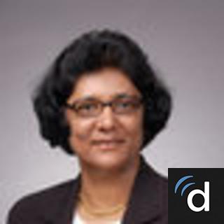 Jotishna Sharma, MD, Neonat/Perinatology, Kansas City, MO, Liberty Hospital