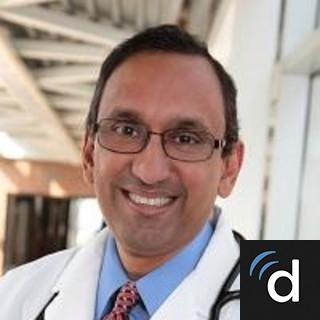 Srinivas Katragadda, MD, Pulmonology, Toledo, OH, Mercy St. Vincent Medical Center