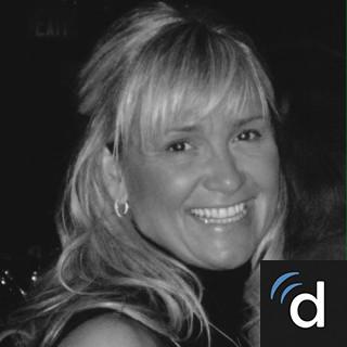 Wendy Beckmann, Family Nurse Practitioner, Huntington Station, NY, Huntington Hospital