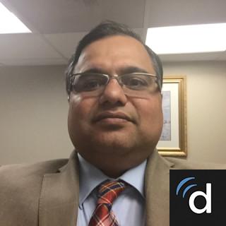 Manni Sethi, MD, Internal Medicine, New Bedford, MA, Southcoast Hospitals Group
