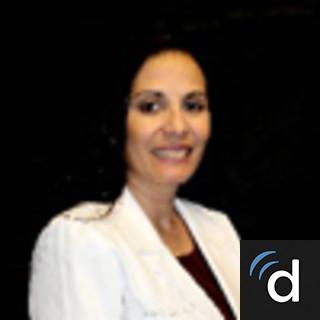 Wendy Beltran, Family Nurse Practitioner, Phoenix, AZ, Banner Estrella Medical Center