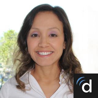 Wendy Vargas, MD, Child Neurology, New York, NY, New York-Presbyterian Hospital