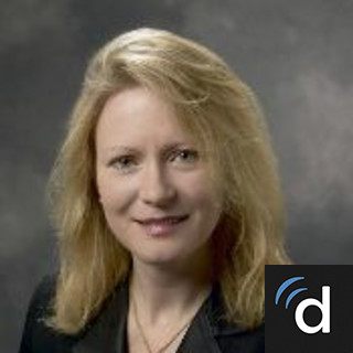 Dr  Sarah Donaldson, Radiation Oncologist in Stanford, CA