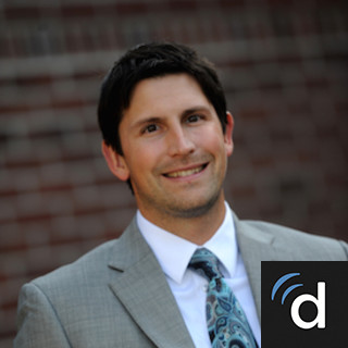 Dr. Dominic Buzzacco, Ophthalmologist in Mansfield, OH ...