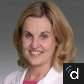 Marie Garrity, MD, Internal Medicine, Atlanta, GA, Northside Hospital