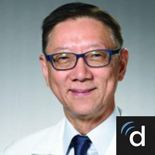 James Lau, MD, Orthopaedic Surgery, Anaheim, CA, Kaiser Permanente Panorama City Medical Center
