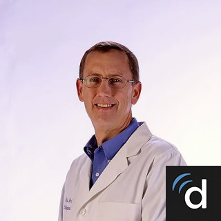 Thomas Menke, MD, Orthopaedic Surgery, Lexington, KY