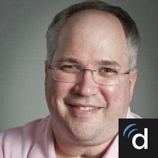 Jonathan Fisher, MD, Emergency Medicine, Fort Worth, TX