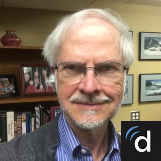 Dr  Phillip Ballard, Psychiatrist in Colorado Springs, CO