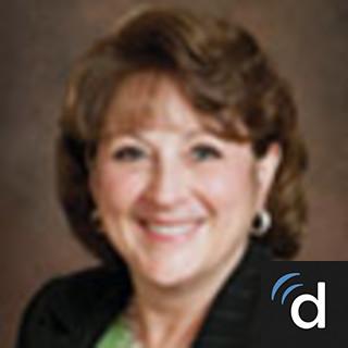 Dr  Celeste Williams, Obstetrician-Gynecologist in Fort