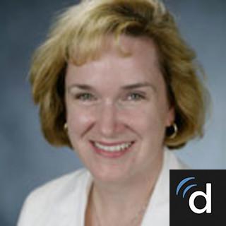 Caroline Diamant, MD, Gastroenterology, San Diego, CA, Scripps Green Hospital