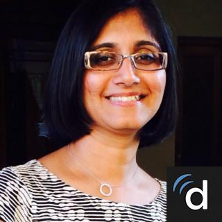 Hema (Adunuthula) Jonnalagadda, MD, Obstetrics & Gynecology, Plymouth Meeting, PA, Einstein Medical Center Montgomery