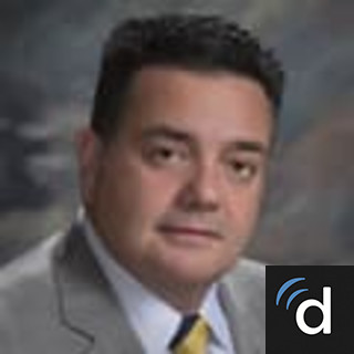 Peter Rienzo, MD, Anesthesiology, Toms River, NJ, Monmouth Medical Center, Southern Campus
