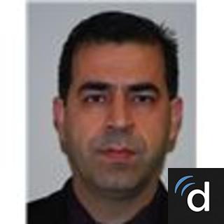 Ali Tajik, MD, Family Medicine, Anaheim, CA, Anaheim General Hospital
