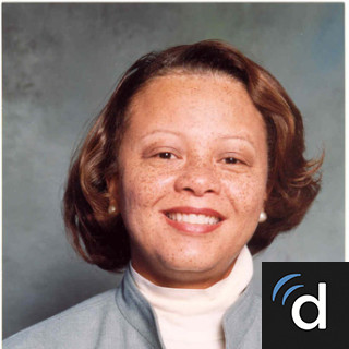 Gail Cansler, MD, Obstetrics & Gynecology, Chicago Heights, IL, Franciscan Health Olympia Fields