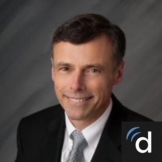 Paul Owens, MD, Cardiology, Newton, NJ, Newton Medical Center