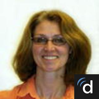 Laura Dugan, MD, Geriatrics, Nashville, TN, Vanderbilt University Medical Center