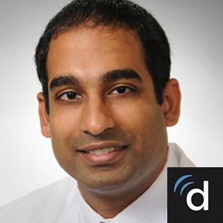 Sumanth Atluri, MD, Radiology, Paoli, PA, Bryn Mawr Hospital