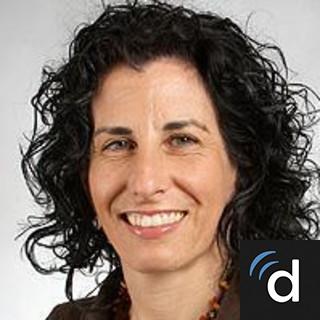 Rachel Effros, MD, Pediatrics, Vancouver, WA, Legacy Salmon Creek Medical Center