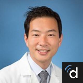 Dr Mallam Ucla