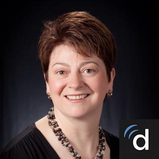 Laura Shelton, MD, Family Medicine, Florence, MT, Providence St. Patrick Hospital