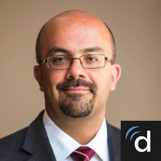 Amir-Hossein Mehran, MD, General Surgery, Thousand Oaks, CA, Thousand Oaks Surgical Hospital