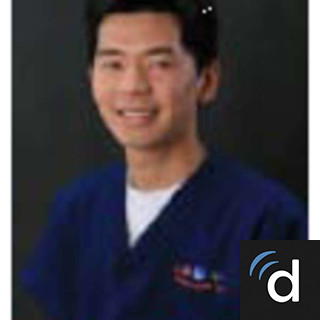 William Chu, MD, Pediatrics, Houston, TX, TIRR Memorial Hermann