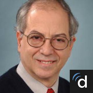 James D'Olimpio, MD, Oncology, Lake Success, NY, Glen Cove Hospital
