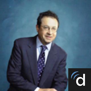 Dr  Ralph Binder, MD – Eastchester, NY | Pulmonology