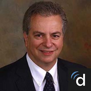Stanley Sheft, MD, Otolaryngology (ENT), Flemington, NJ, Hunterdon Healthcare