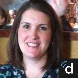 Sharon Whitson, PA, General Surgery, Cincinnati, OH, Good Samaritan Hospital