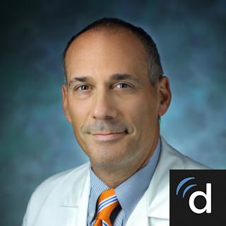 Dr  Robert Brodsky, Hematologist in Baltimore, MD | US News