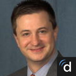 David Tuckman, MD, Orthopaedic Surgery, Great Neck, NY, St. Francis Hospital, The Heart Center